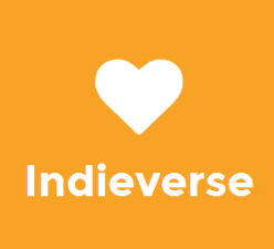 The core values of Indieverse