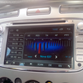 Android 4.1 Car Stereo Review