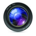 Smooth-Cameras-150-150x150.jpg