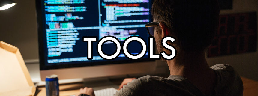 10 Game Development Tools You May Not Know