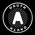 Easy OAuth Login with ASP.Net