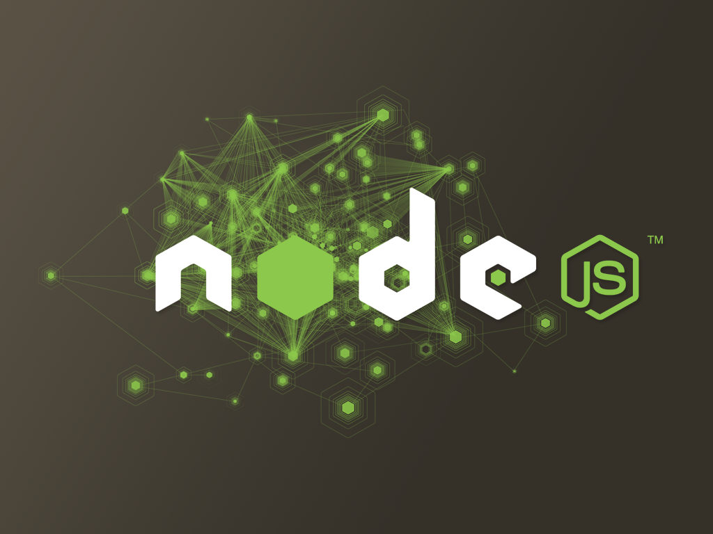 Switching to NodeJS and MongoDB